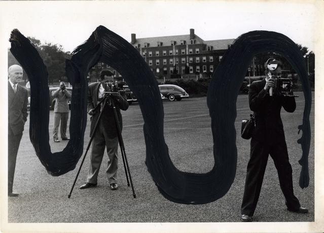 romaric-tisserand-photography-archive-