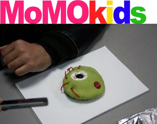 LOGO-MOMO-KIDS-PINK-POSTER-romaric-tisserand