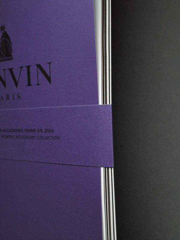 R-o-t-Lanvin-poster-book-direction-artistique-romaric-tisserand101.jpg