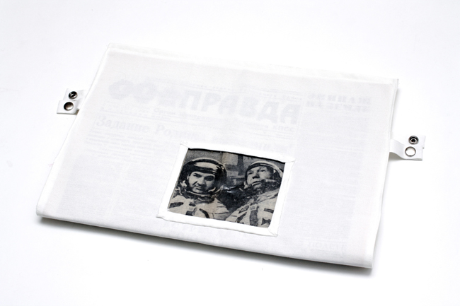 ROMARIC_TISSERAND_PRAVDA-newspaper-soyouz-apollo-space-CCCP-usa-romaric-tisserand-photography