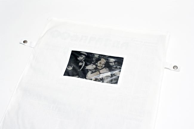PRAVDA-newspaper-soyouz-apollo-space-CCCP-usa-romaric-tisserand-photography