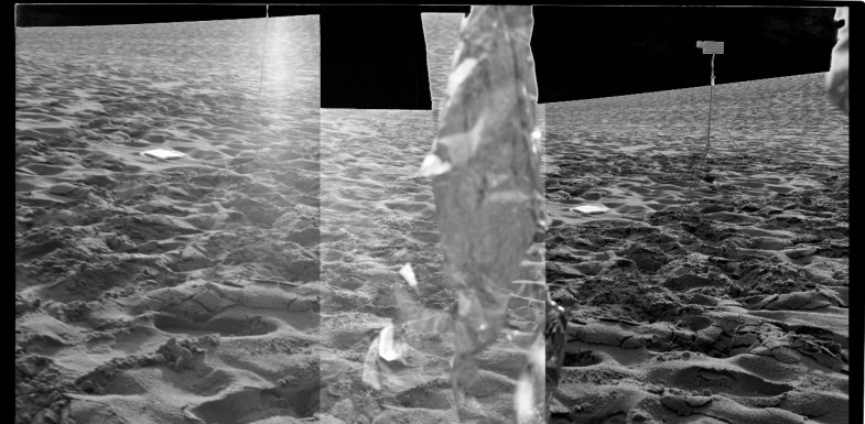 apollo 21 moon panorama romaric tisserand