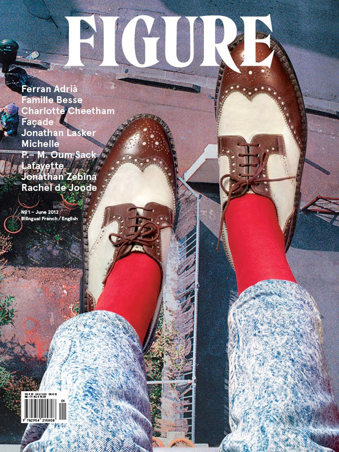 COUV-Figure-Magazine come boucheny vincent hyom romaric tisserand interview