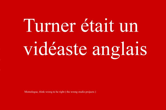 momologue--turner-painter-yves-klein-bleu-romaric-tisserand