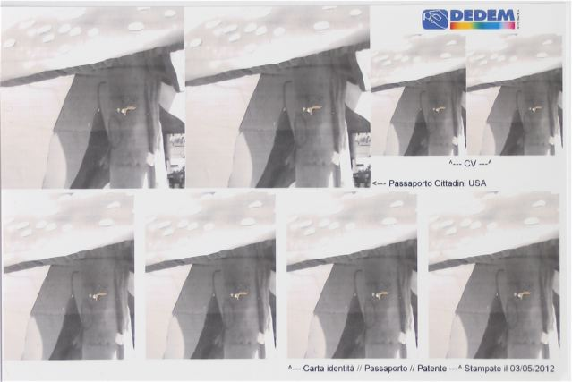 PHOTOMATON-museum-pompidou-marcel-duchamp-romaric-tisserand-venise
