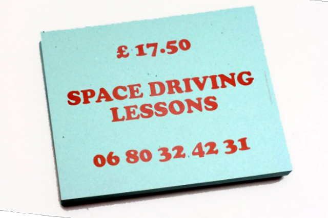 SPACE-DRIVING-LESSON-romaric-tisserand-IMG_9585-classified