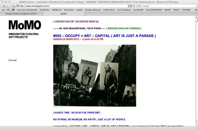 momo-galerie-frontpage-romaric-tisserand