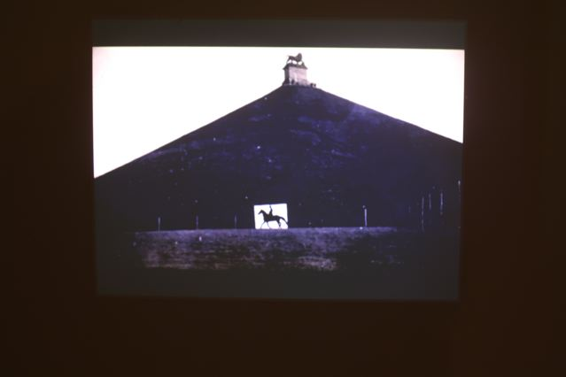 exposition-romaric-tisserand-eadweard-muybridge-icaar-lamarck-galerie-jour-agnesb-vintage-photography-