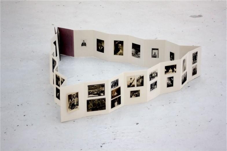 exposition-romaric-tisserand-icaar-lamarck-galerie-jour-agnesb-vintage-photography-