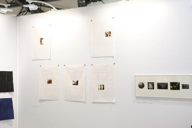 nofound-photo-fair-2012-momo-galerie-romaric-tisserand-sophie-jung