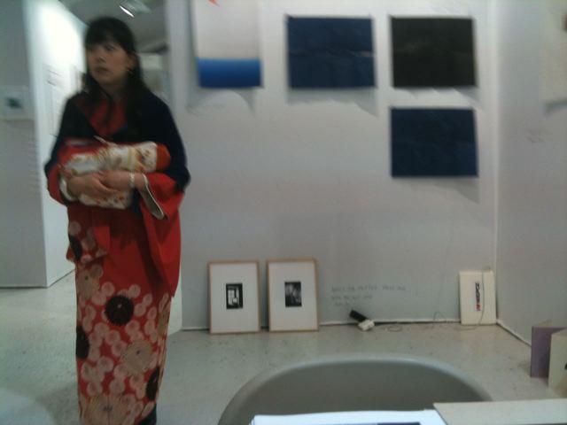 nofound-photo-fair-2012-momo-galerie-romaric-tisserand-sophie-jung_031