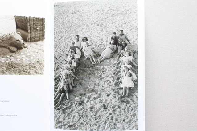 romaric_tisserand-ANON-PHOTO-POCHE-ACTES-sud-icaar-lamarck-AAnonymes
